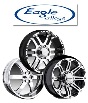 eagle-alloys