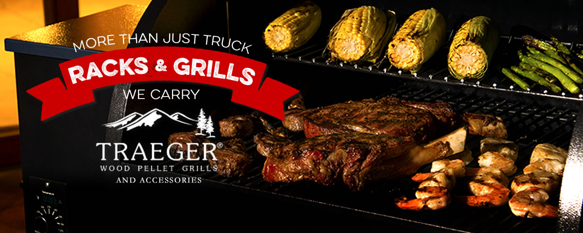 mayberry-farms-traeger-grills