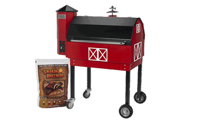 Hickory Barn Bbq Hickory Barn Bbq 19 Foton 45 Recensioner Barbeque Bbq Grills A Rusty Jeepa