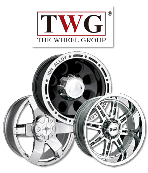 the-wheel-group