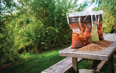 traeger-wood-pellets