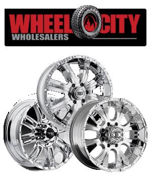 wheel-city