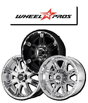 wheel-pros