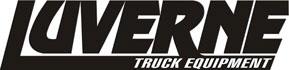 Luverne-Logo-10-11