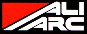 Ali Arc