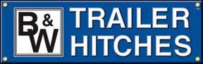 bw-hitch-logo