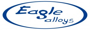 eagle_alloys_logo