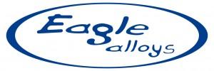 eagle_alloys_logo