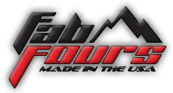 fab4_logo