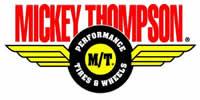mickey-thompson